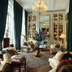 What Is The Best Living Room Furniture For Dogs Oriental Rug Design Habitually Chic® » Inspired By Ralph Lauren In Milan