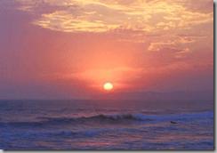 Comment et Pourquoi Se Lever Tôt ? 10 Avantages et Astuces