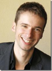 Olivier Roland, auteur et traducteur de ce site