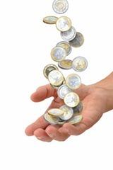 8 façons de faire d énormes économies dans votre budget - Habitudes Zen 10bc3e97d4f