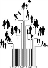 Société de consommation