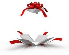 Anti cadeaux de Noel