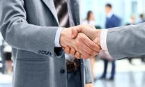 Rencontrer une personne a succes