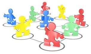 Interactions sociales