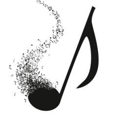 Paroles et musique