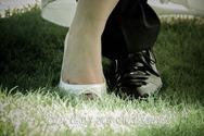 Bien dans ses chaussures