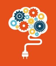 Productivité cerveau