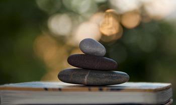 etre plus zen en planifiant ses repas