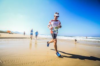 triathlon sport pour tous