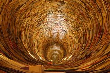 livres de non fiction