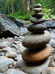 habitudes grossesse zen