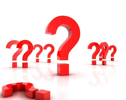 faire face à l'incertitude