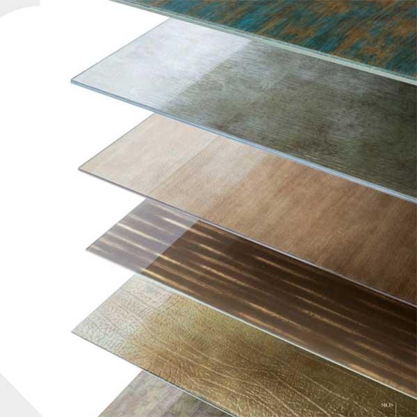 what s new vetrite glass tiles the