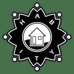 Habitat autonome