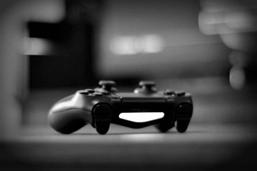 Descubre qué son los videojuegos