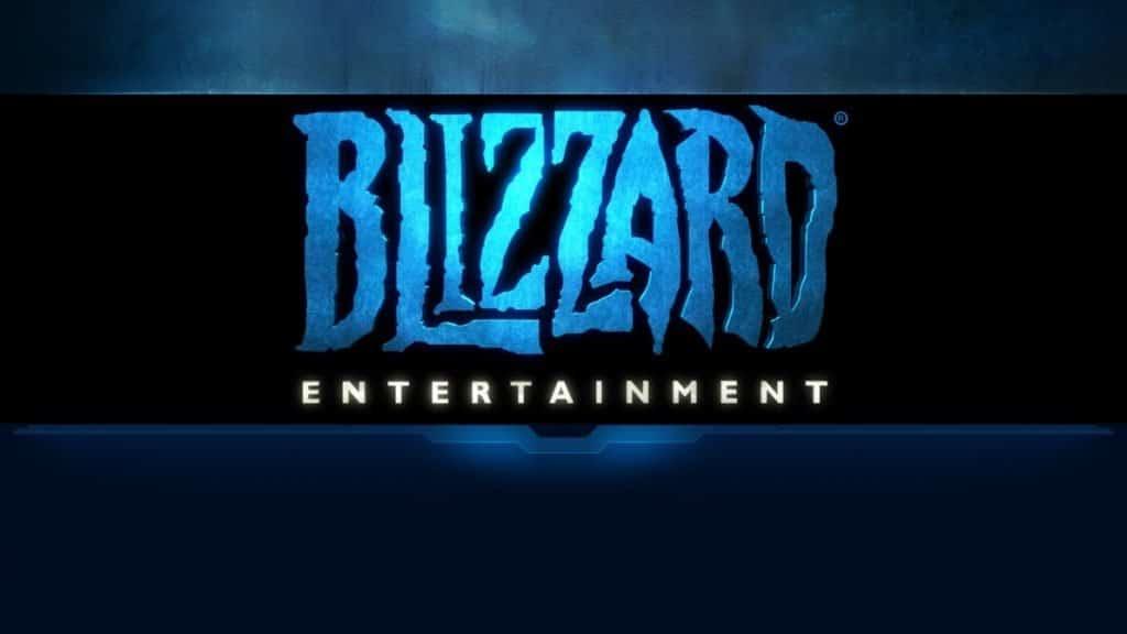 Diablo de Blizzard podría tener novedades
