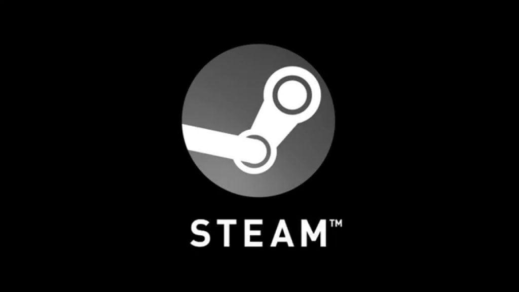 Steam juegos para adultos
