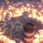 battlefield 5 battle royale firestorm