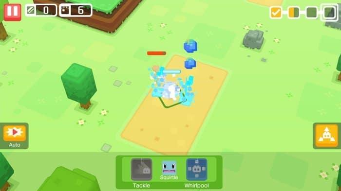 Top Juegos Gratis De Android Septiembre 2018 Hablamos De Gamers
