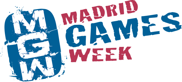 Madrid Games Week IFEMA