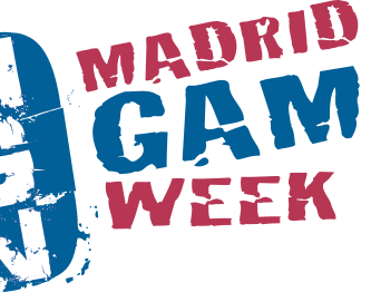 Madrid Games Week IFEMA