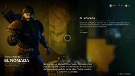 Destiny 2 Temporada del Nomada realiza cambios en Gambit gracias a la comunidad