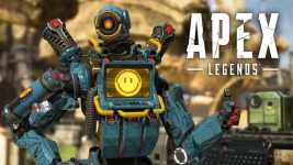 Apex Legends: Llega el Martillo del Ban por tramposos y problemas en PC