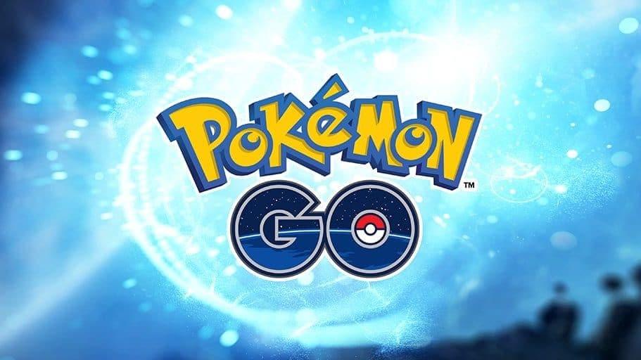 Excepciones de Pokemon Go