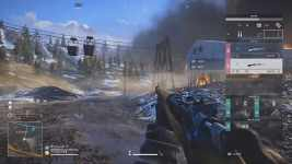 Battlefield 5 Firestorm: Así es el Battle Royale
