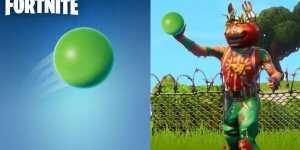 Cómo usar la pelota saltarina para conseguir 15 rebotes