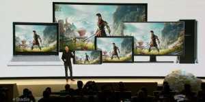Cuál será el precio de Google Stadia