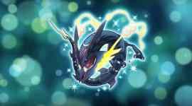 Rayquaza Shiny: El gran ausente en Pokemon Go