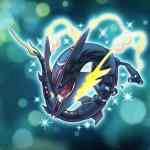 No hay Rayquaza Shiny en Pokemon Go