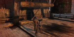 Sekiro en Modo Difícil Cómo subir la dificultad del videojuego