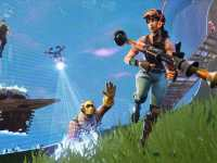 Fortnite: Sobrevive a 60 oponentes en una misma partida