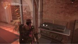The Division 2: Cómo conseguir Llaves de Marfil