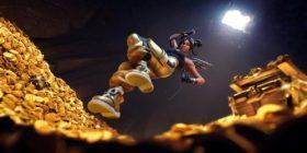 Fortnite Encontrar Estrella Oculta Desafíos Semana 7 Temporada 8