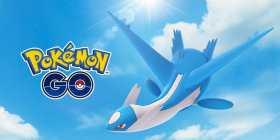 Pokemon Go: Incursión de Latios – Counters y Debilidades