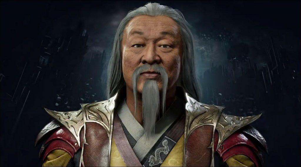 Mortal Kombat 11 Cuántos Personajes de DLC tendrá el juego