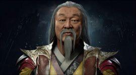 Mortal Kombat 11: Cuántos Personajes de DLC tendrá el juego