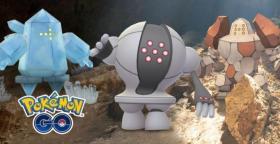 Pokemon Go Investigaciones de campo Abril: misiones y recompensas