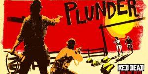 Red Dead Online la actualización de esta semana trae nuevo contenido