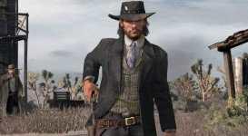 Red Dead Redemption Remake: El Rumor es FALSO