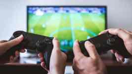 Game Master: Crecer y aprender con los videojuegos
