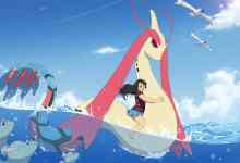 Pokemon Go: Cómo evolucionar a Feebas en Milotic