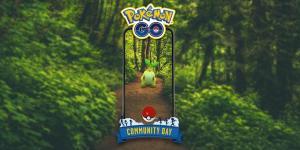 Pokemon Go Dia de la Comunidad Septiembre: ¿Cuál es Pokemon? ¿Cuando empieza?