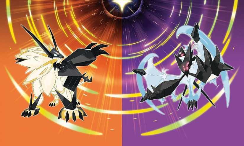 Los mejores juegos de pokemon