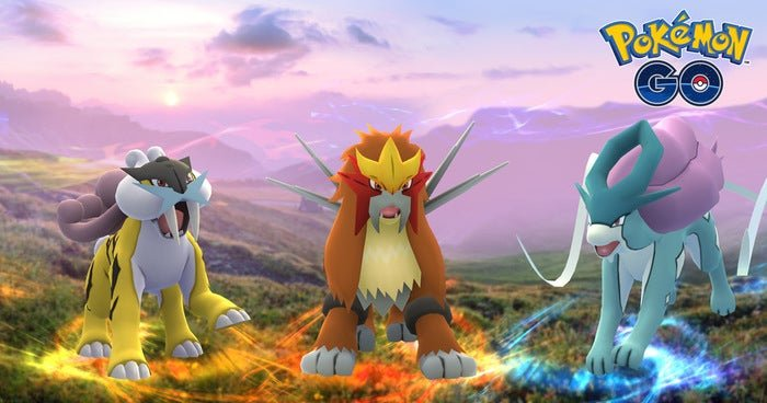 Pokemon Go Ultra Bonus 2019 - Misiones y Recompensas