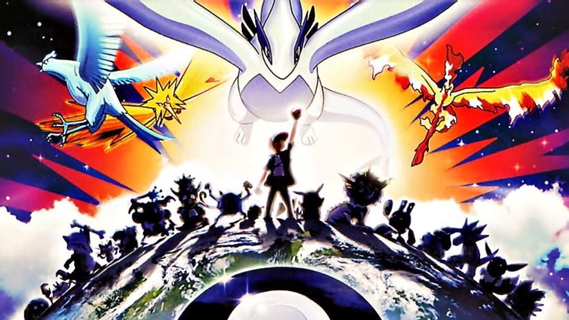 pokemon la pelicula el poder de uno