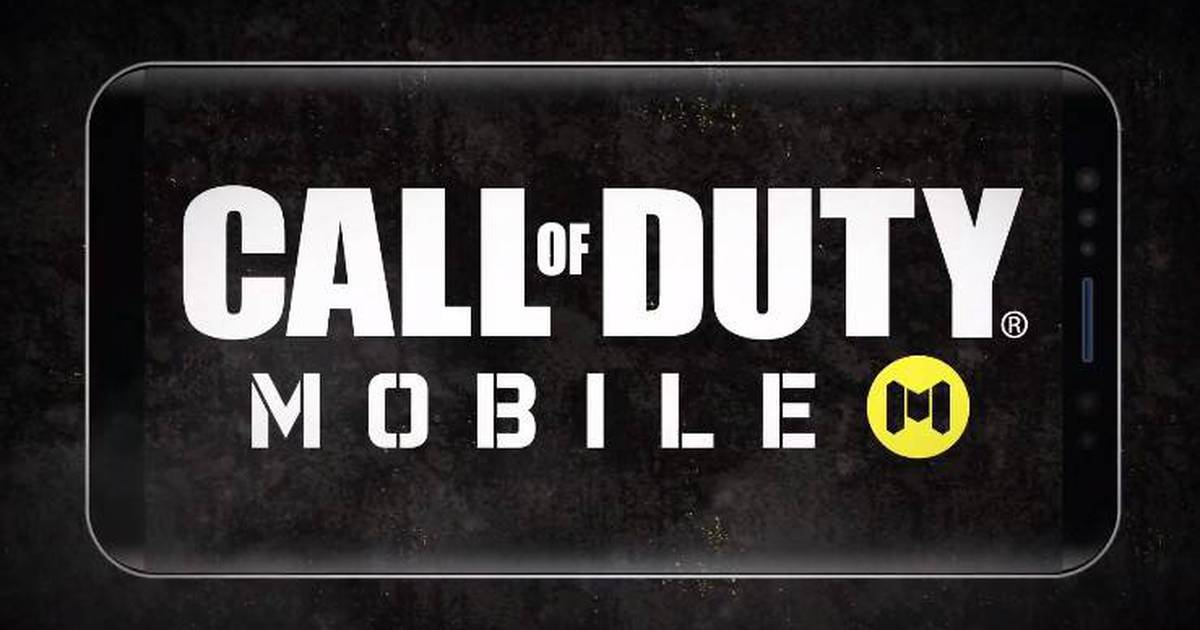 Call of Duty Mobile Cómo usar los Sprays o Aerosoles